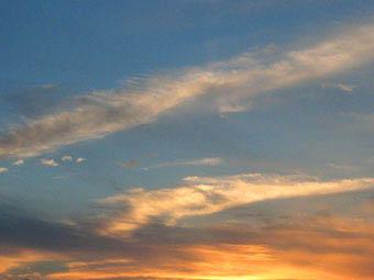 20050805-sky.JPG