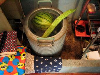 20050816-watermelon.JPG
