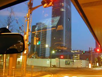 20050821-HOSINO01.jpg