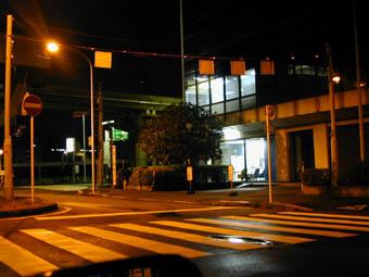 20050822-HOSINO04.jpg