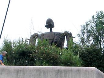20050831-laputa.JPG