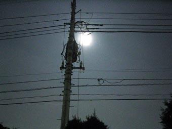 20050919-moon.jpg
