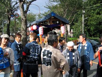 20050925-KITANO.JPG