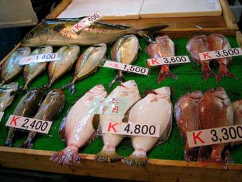 20051023-tsukiji03.jpg