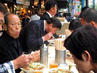 20051025-ra-men.jpg
