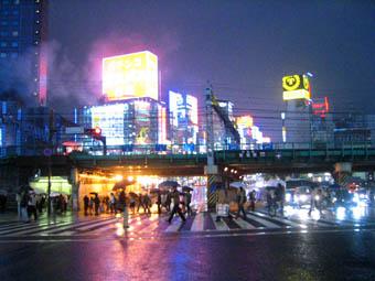 20051028-shinjyuku2.jpg