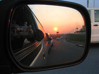 20051128-sunset.jpg