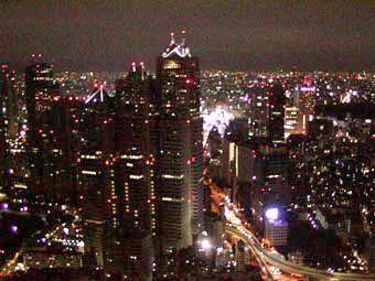 20051227-TOKIO___.jpg