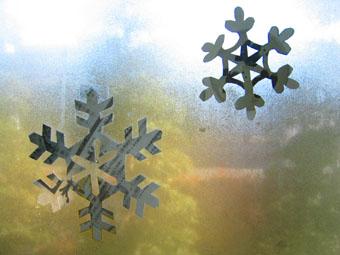 20051228-snow.jpg