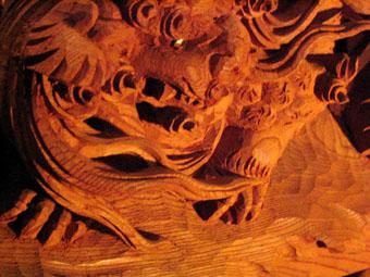 20060106-dragon_.JPG