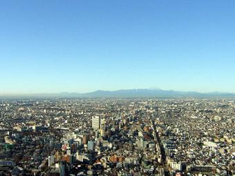20060110-FUJI.JPG