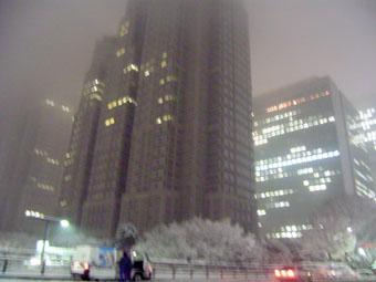 20060124-fogyshinjyuku.jpg