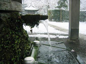20060125-SNOW08.jpg