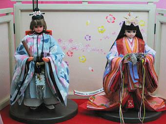 20060129-RIKA.jpg