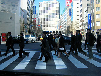 20060213-abeyroad.jpg