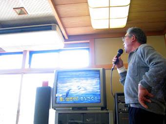 20060227-karaoke.JPG