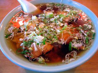 20060309-noodle.JPG