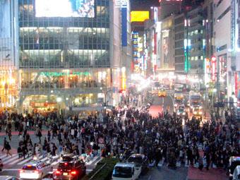20060319-shibuya.jpg