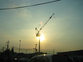 20060430-hot.jpg