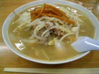 20060725-sanpei.jpg