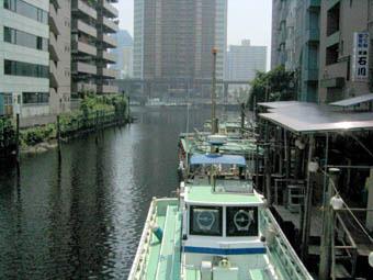 20060806-shibaura_.jpg