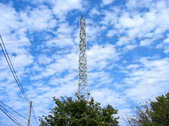 20061016-iwasigumo.jpg