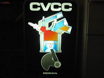 20061214-cvcc.jpg