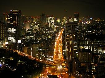 20061226-tokyo_t03.jpg