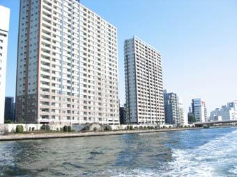 20070219-river.jpg