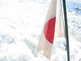 20070227-flag.jpg