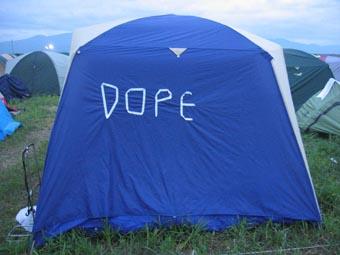 20070822-dope.jpg