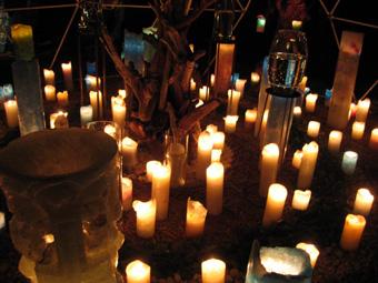 20070826-candle.jpg