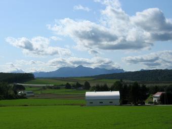 20071001-tairazawa.jpg