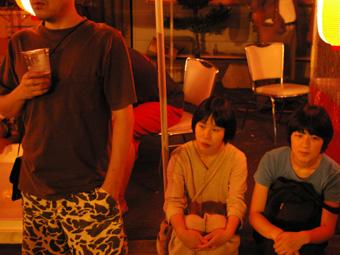 20071021-nkk10.jpg
