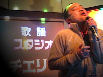 20071219-karaokekato.jpg