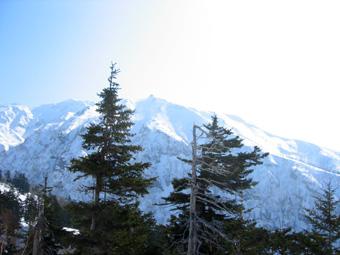 20080403-snowmt.jpg