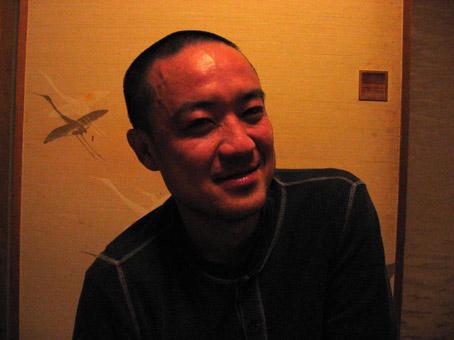 20080916-3.JPG