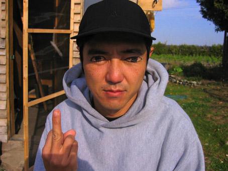 20081023-IMG_0182.JPG