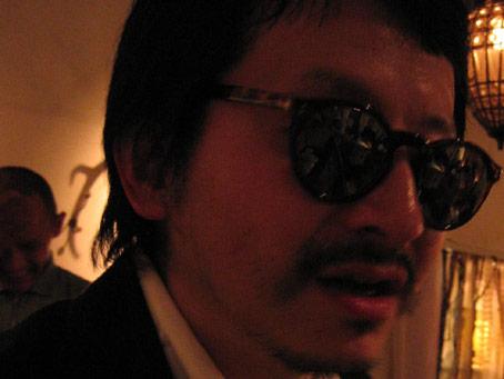 20100522-IMG_0692.jpg
